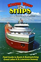 Best know your ship Reviews