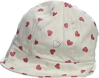 maximo Flapper, Herzen Sombrero para Niñas