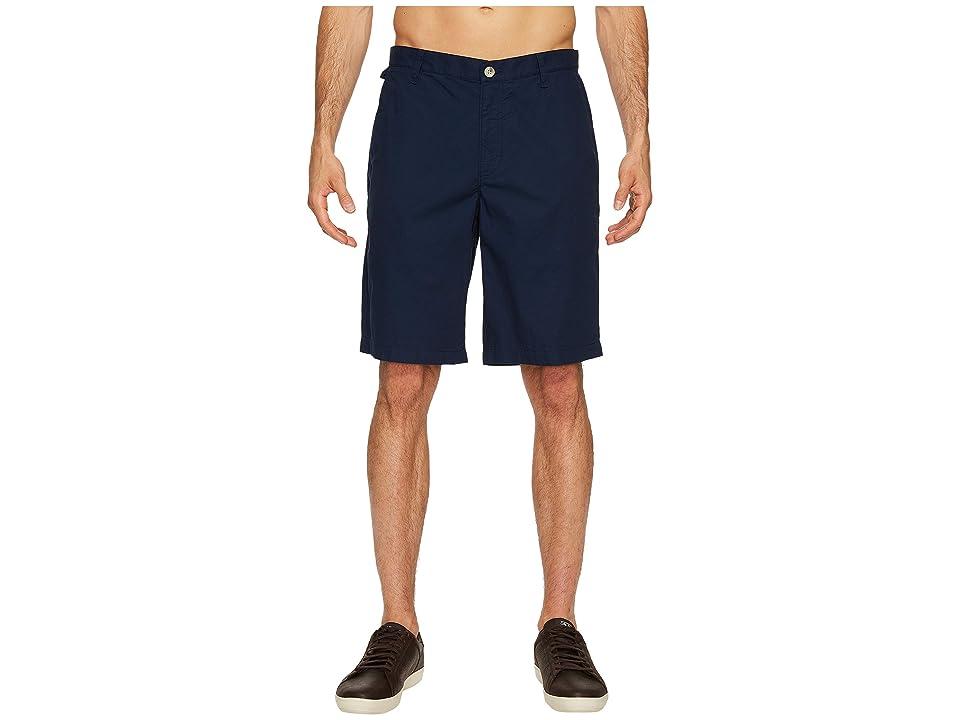 Columbia Bonehead II Shorts (Collegiate Navy) Men