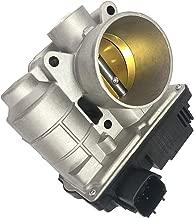 Best 2005 nissan altima throttle body sensor Reviews