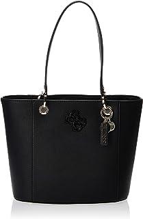 حقيبة اليت توتس نويل صغيرة من جيس