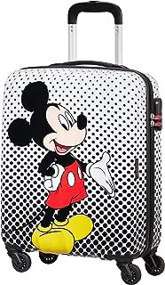 American Tourister Disney Legends Spinner S Equipaje de Mano