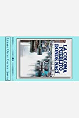 La Coloma Pueblito Donde Nací: La Coloma Pinar del Río (En blanco y negro) (Spanish Edition) Kindle Edition