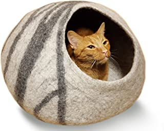 Best cat beds for sale Reviews