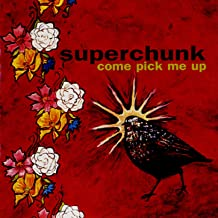 Best come pick me up song Reviews