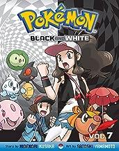 Pokémon Black and White, Vol. 7 (7) (Pokemon)