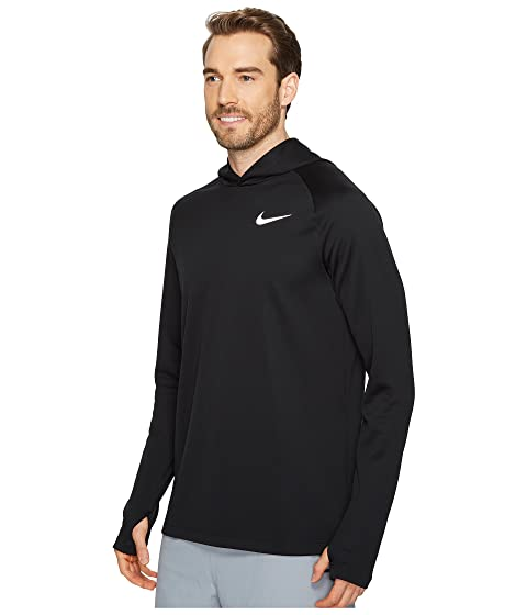 Dry Dry Running Hoodie Nike Running Nike Hoodie ZqTr7pw5T