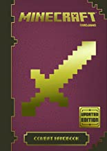 Minecraft Combat Handbook - Updated Edition