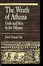 wrath of athena