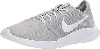 Nike Men's Viale Tech Racer Sneaker