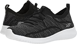 4827a1e9da9e Skechers flex fit