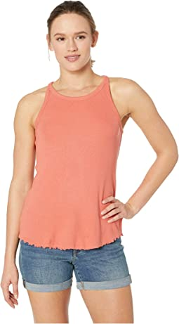1ba71ea9e52a7 Orange Tank Tops + FREE SHIPPING