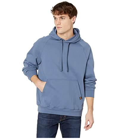 Timberland PRO Hood Honcho Sport Pullover (Vintage Indigo) Men