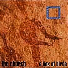Best the church a box of birds Reviews