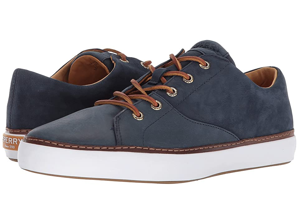 Sperry Gold Cup Haven (Navy) Men