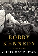Best bobby kennedy portrait Reviews