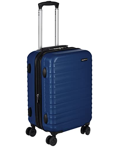 5a20cf9a75 Clearance Luggage  Amazon.com