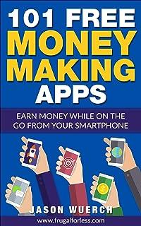 Best smartphone app marketing Reviews