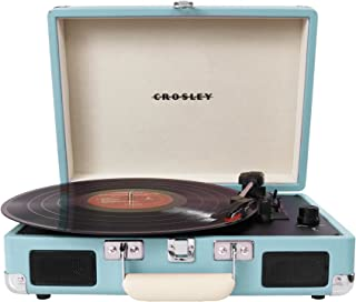 crosley guardians of the galaxy record player