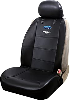 Plasticolor 008614R01 Ford Mustang Seat Cover