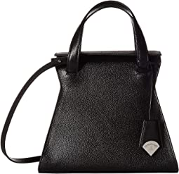 Kelly Medium Handbag
