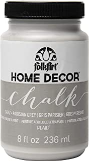 Best shabby chic grey paint Reviews