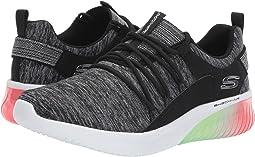 00e7a82fe Women s SKECHERS Shoes