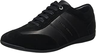 Tommy Hilfiger O2285tis 1c, Sneakers Basses Homme