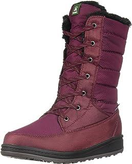 Kamik Women's Bailee Snow Boot