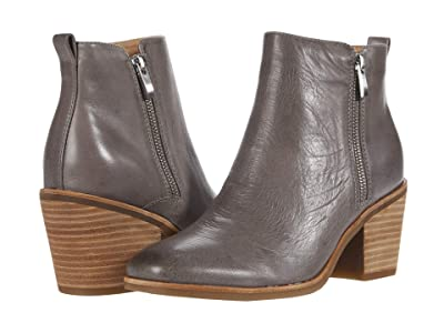 Sofft Canelli (Grey Tequila) Women