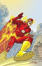Flash Omnibus 2