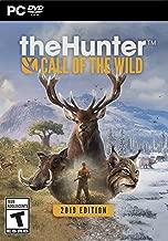 theHunter: 2019 Edition - PC