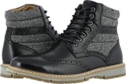 b5e49367c33 Men's Stacy Adams Shoes + FREE SHIPPING | Zappos.com