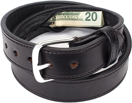 c1541e78420e5 Yoder Leather Company on Amazon.com Marketplace - SellerRatings.com