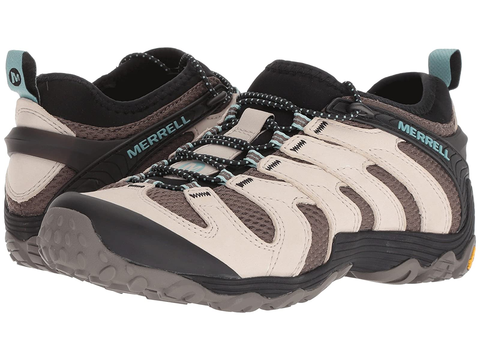 Merrell Chameleon 7 StretchAtmospheric grades have affordable shoes