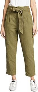 AG Adriano Goldschmied womens DARENA PANT Pants