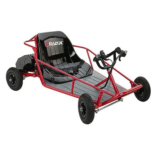Off Road Go Kart: Amazon com