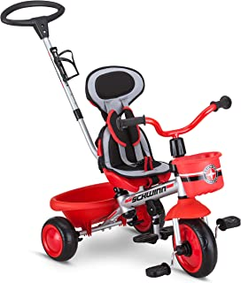 Best baby toy car and bike Reviews