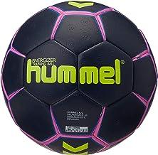 Hummel Handbal Action Energizer HB 209028