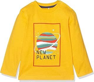 Wonder Kids Erkek Bebek Sweatshirt Erkek bebek Sweatshirt