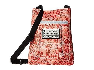 KAVU Keeperoo (Landscape) Bags