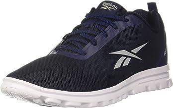 Reebok Men's Flex Knit Tr Lp Training Shoes