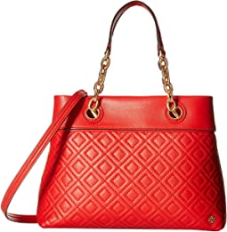 Tory Burch - Fleming Small Tote