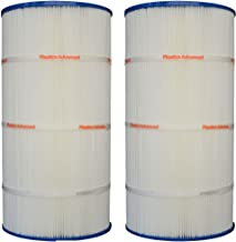 Replacement Filter Cartridge for Hayward Star-Clear Plus C-900 & Sta-Rite PXC-95-2 Pack