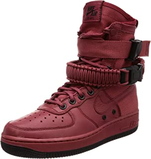 88236b20dea92 Amazon.com: 12 - Basketball / Team Sports: Clothing, Shoes & Jewelry