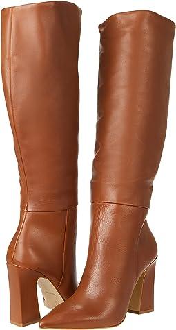 Padmy Boot