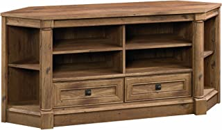 Best corner unit entertainment center Reviews