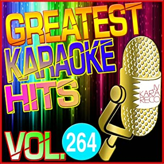 Sunshine On My Shoulders (Karaoke Version) (Originally Performed By John Denver)