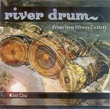 River Drum