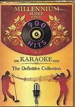 rihanna karaoke songs